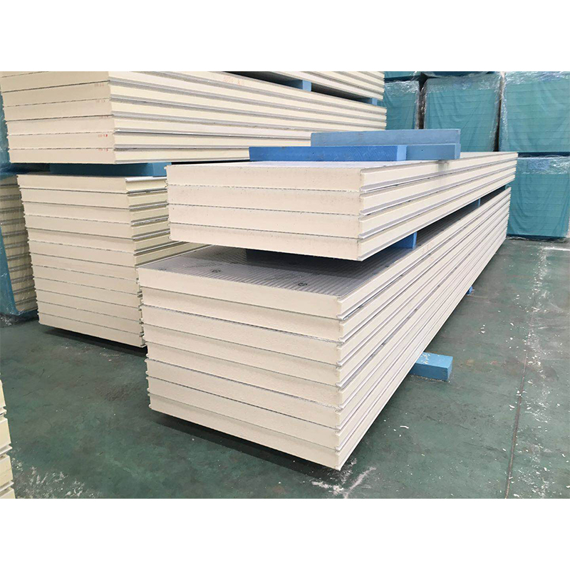 panel wall Manufacturers,China panel wall Manufacturers