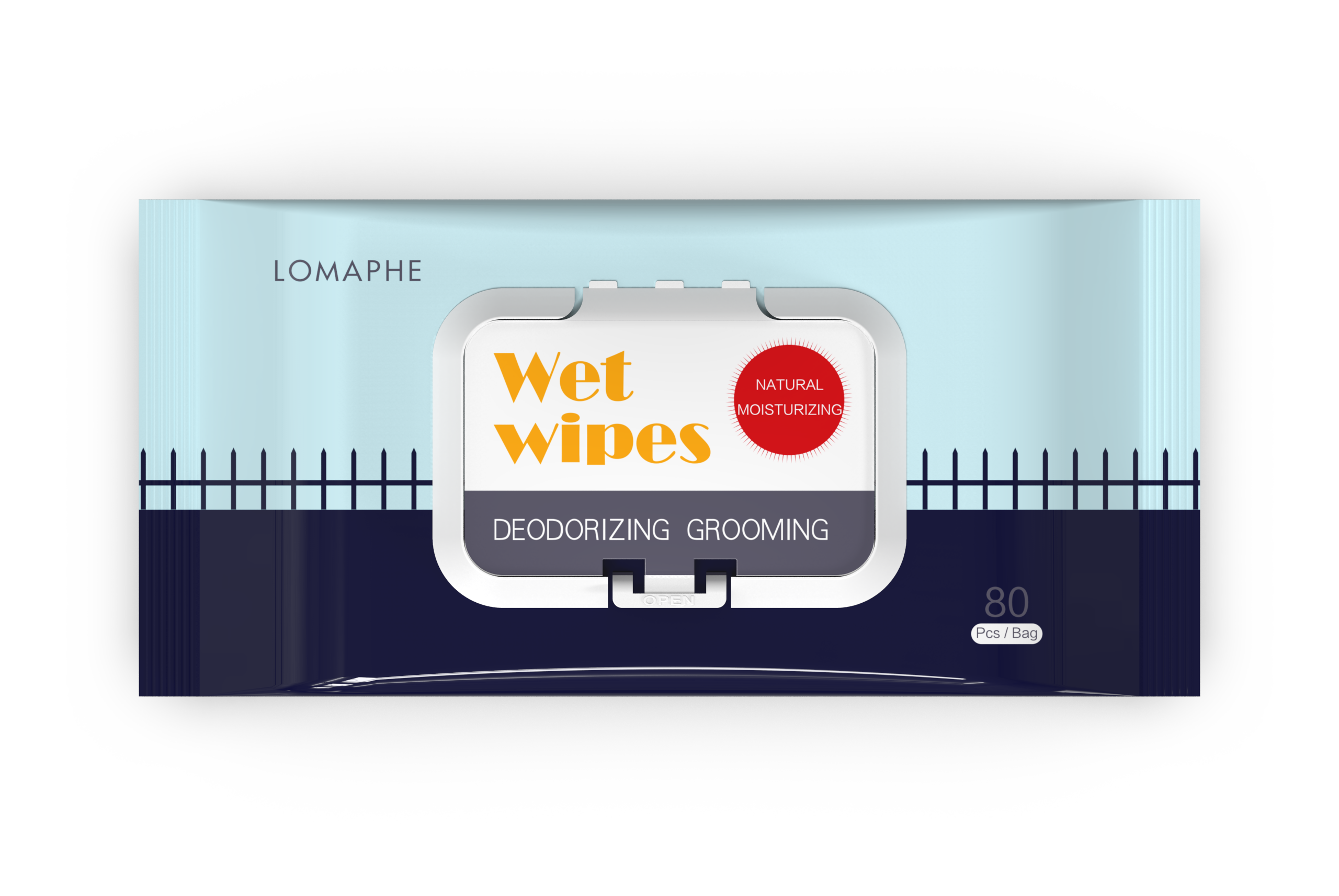 pet wipes manufacturers,pet wipes
