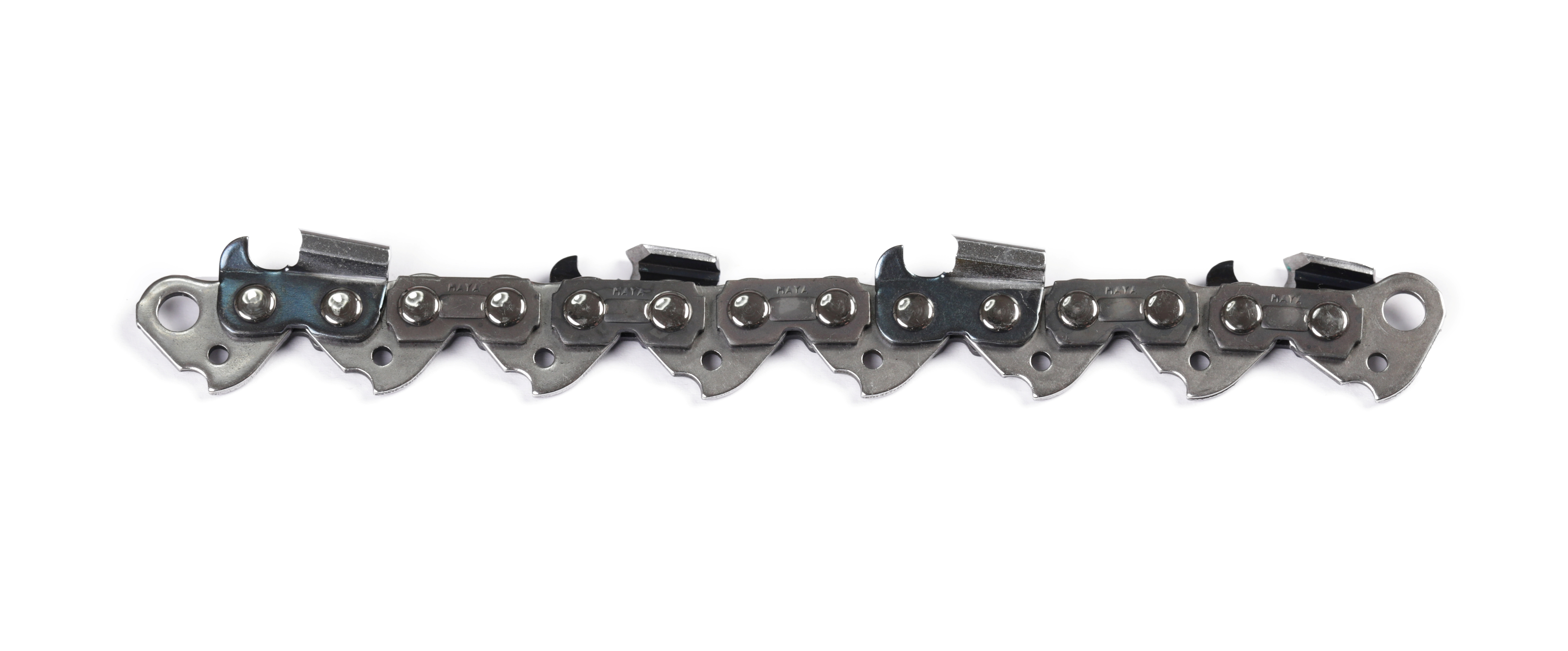 carbide chainsaw chain