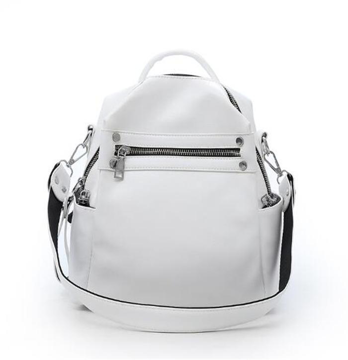 Multi-purpose Casual Backpack