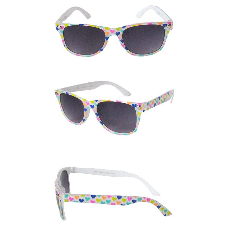 sunglasses,men's sunglasses