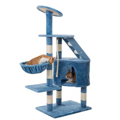 Cat tree supplier