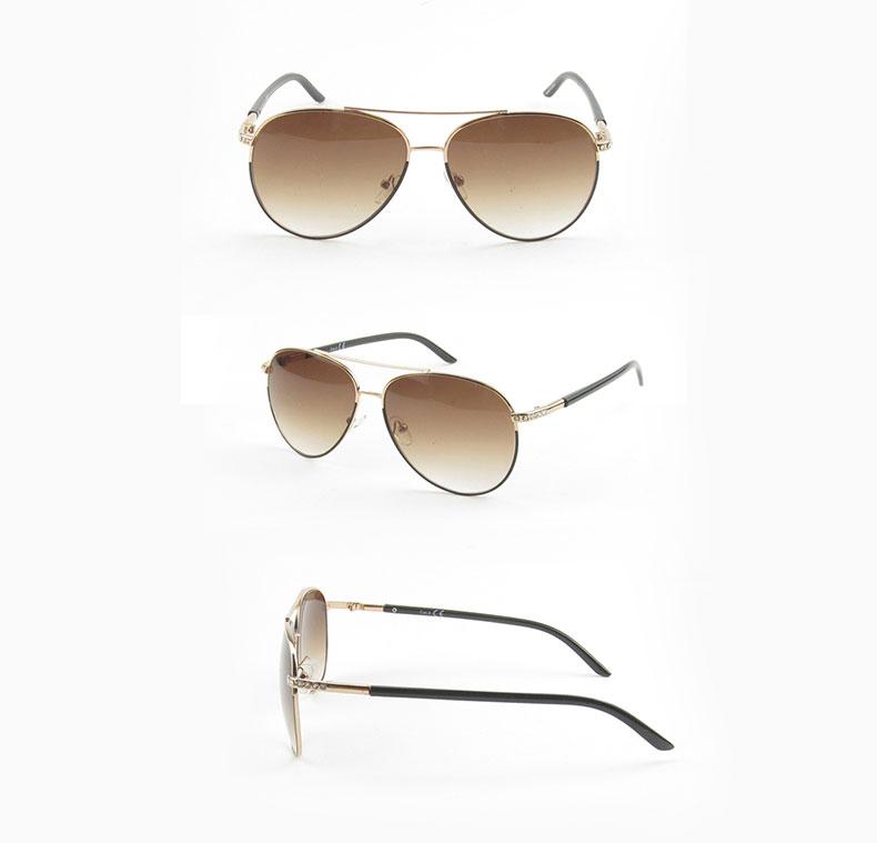 sunglasses for women 2021 manufacturer