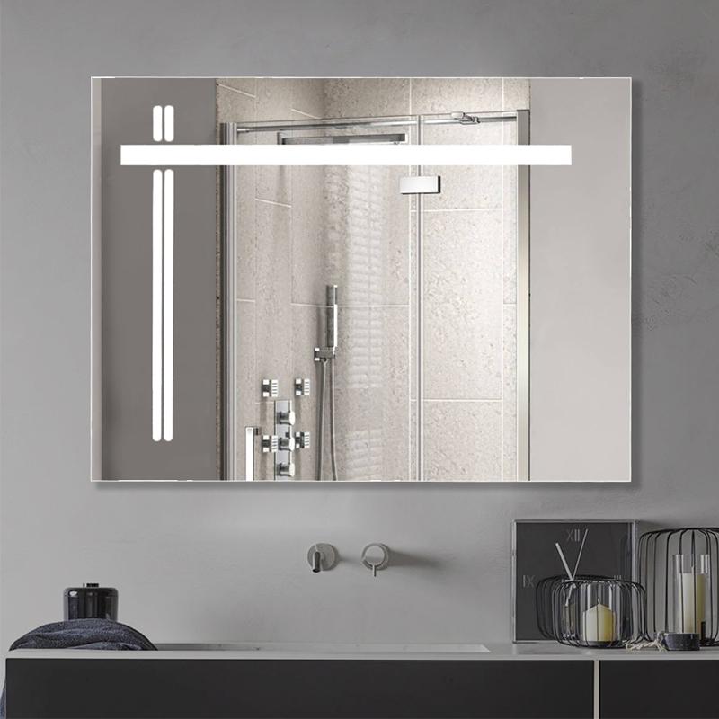 hanging bathroom mirror suppliers