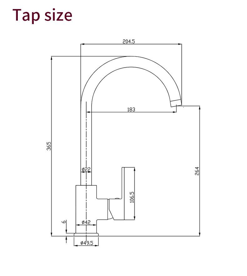 shower mixer valve cartridge manufacturers
