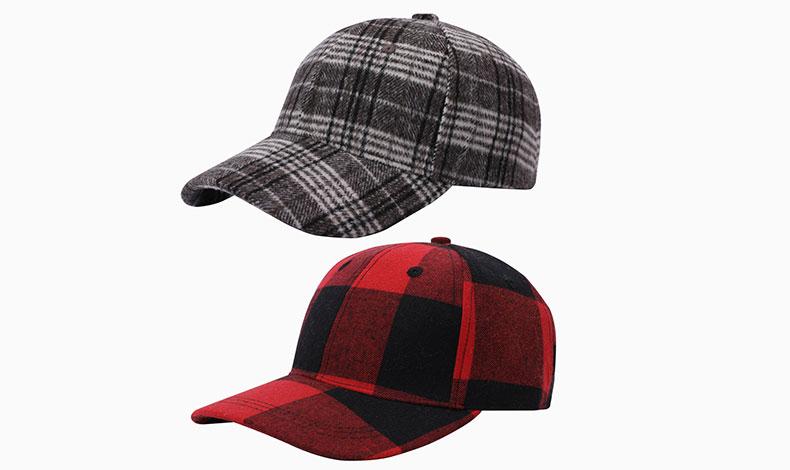 hat,hat manufacturers