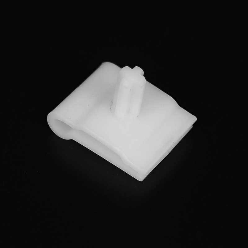 Custom fire retardant electronic device plastic shell