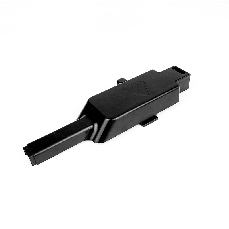 Factory direct sale plastic injection custom made small plastic parts