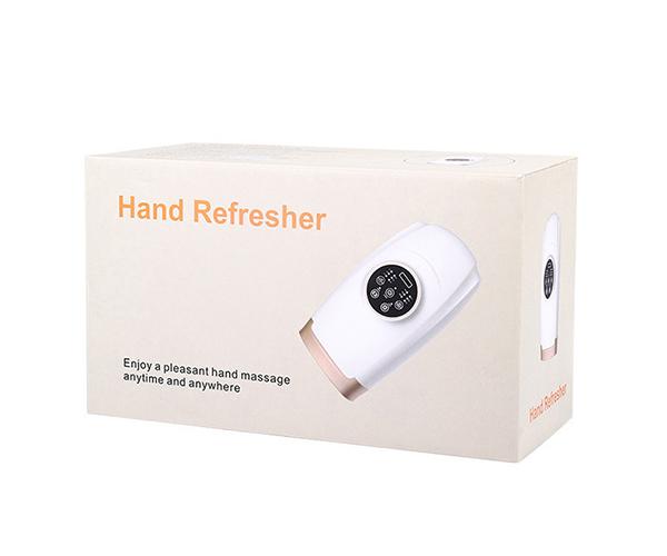 China hand massager manufacturer
