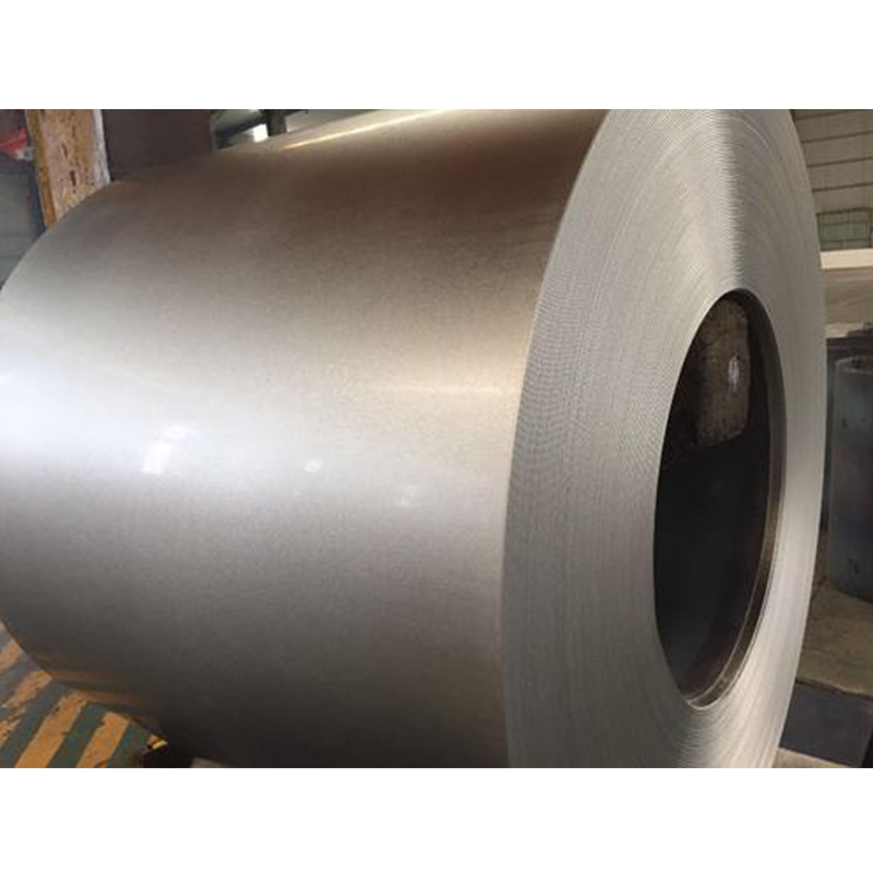 dongbu steel coil