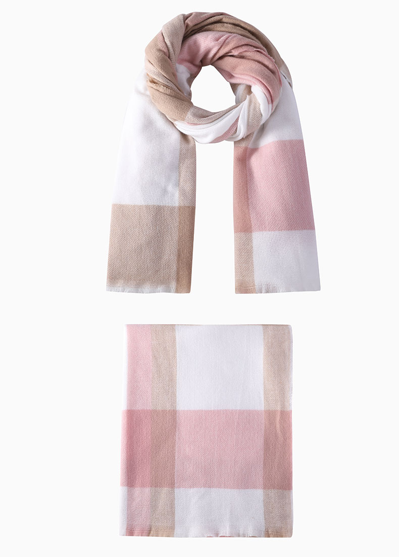 best scarves for winter Factory