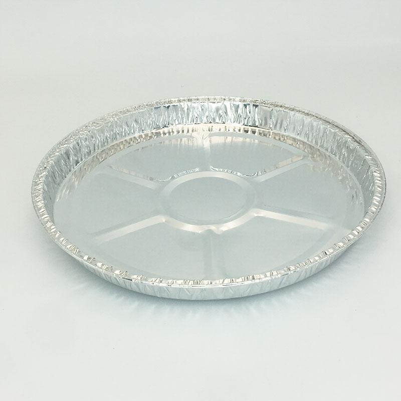 poundland foil trays with lids