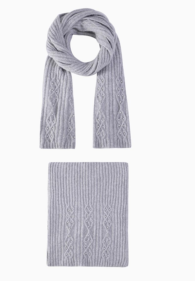 cashmere scarf womens sale