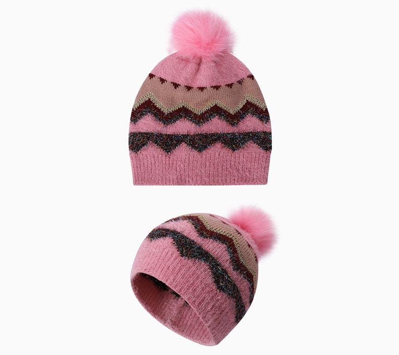 winter hats men's,winter hats men's factory