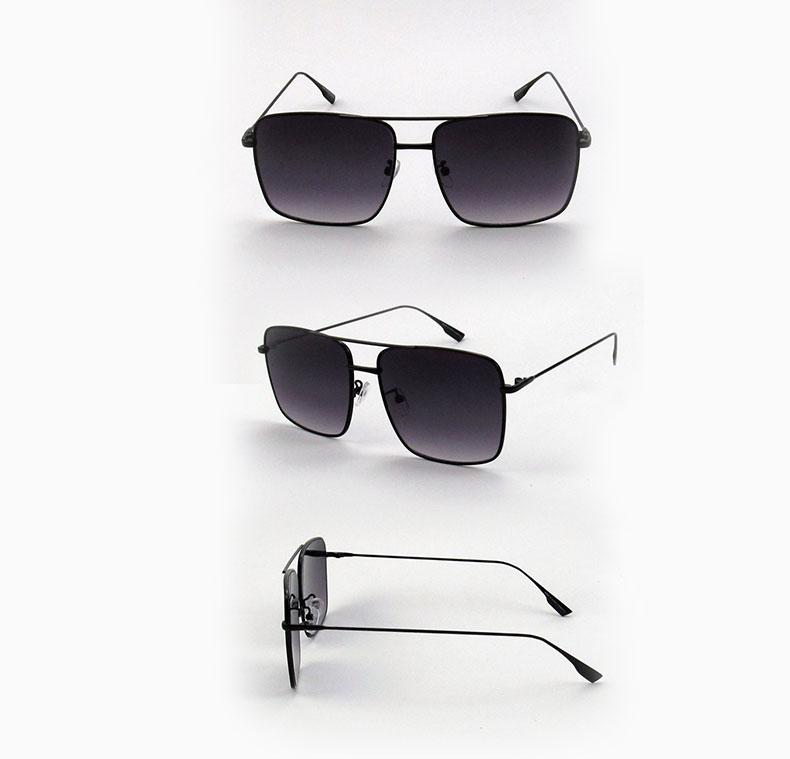 best sunglasses womens