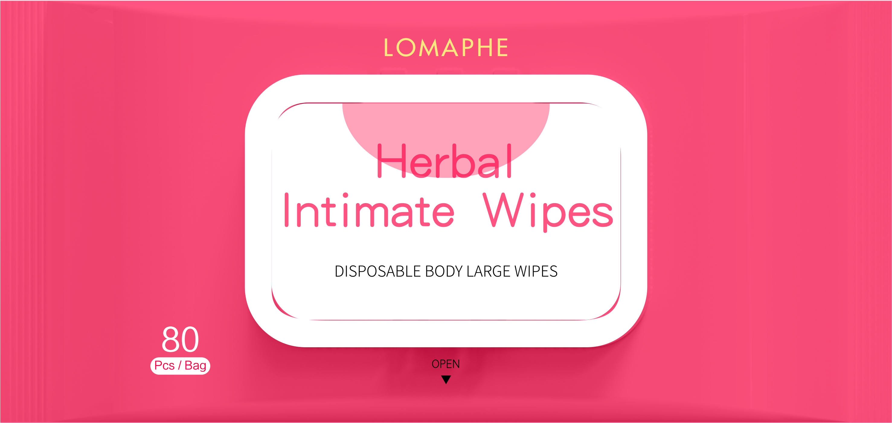 personal wipes,personal wipes manufacturers