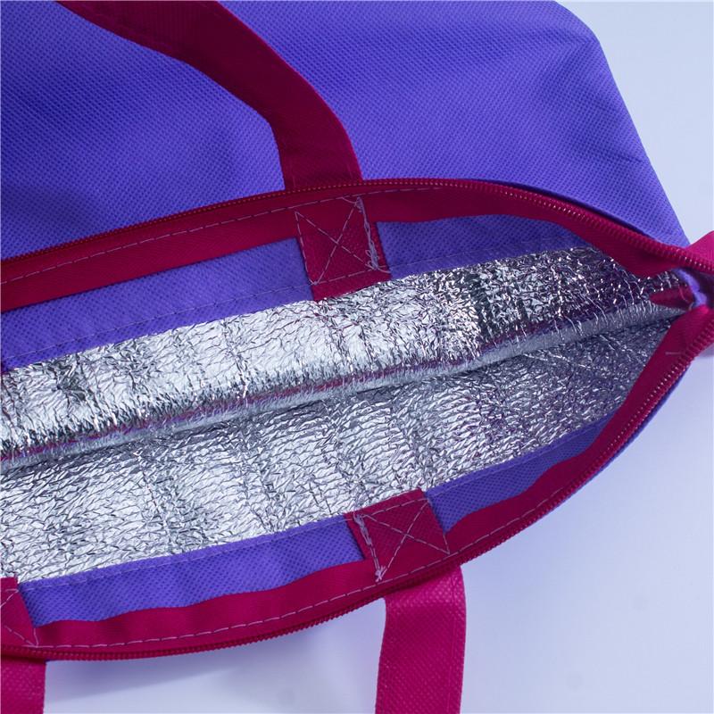 cooler bags wholesale