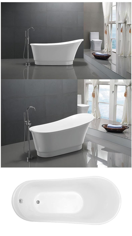 bathroom tubs lowes manufacturers