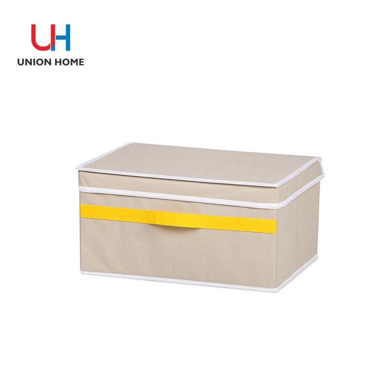Storage organizer kitchen