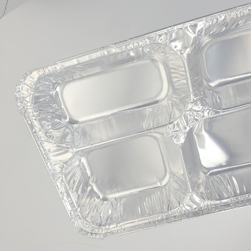 aluminium foil container in uae