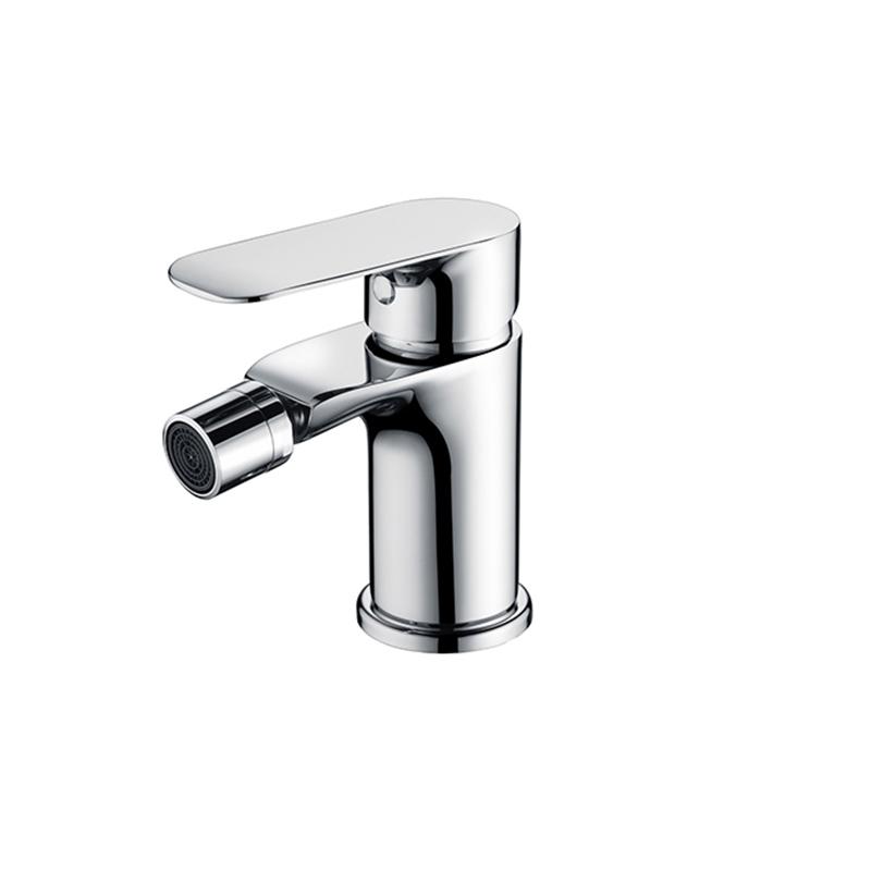 Brass shower mixers suppliers