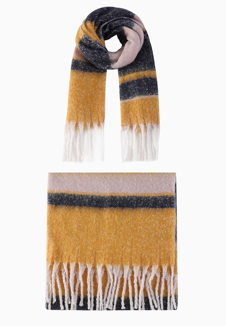 male scarf Wholesaler