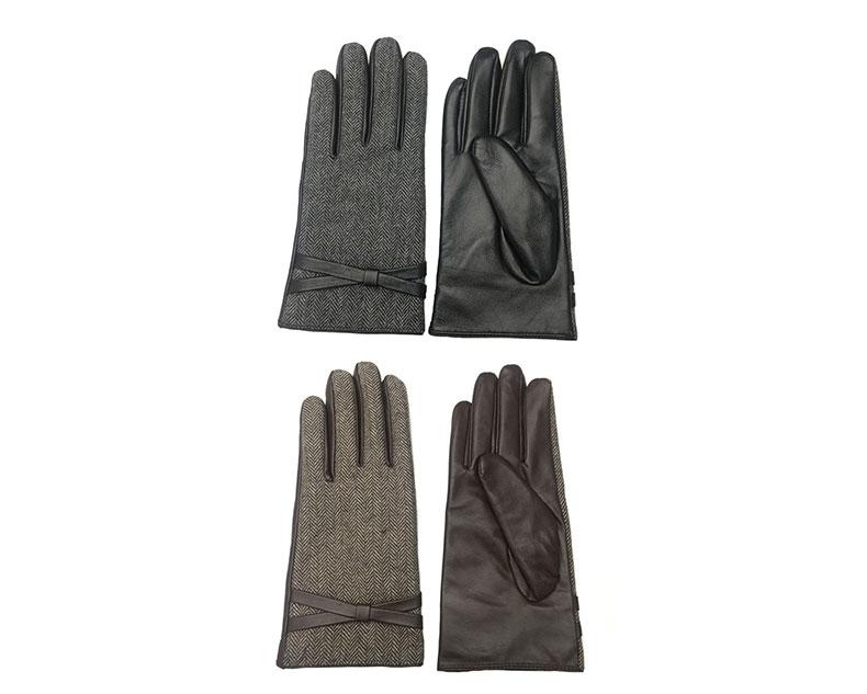 gloves men Manufacturers,gloves men