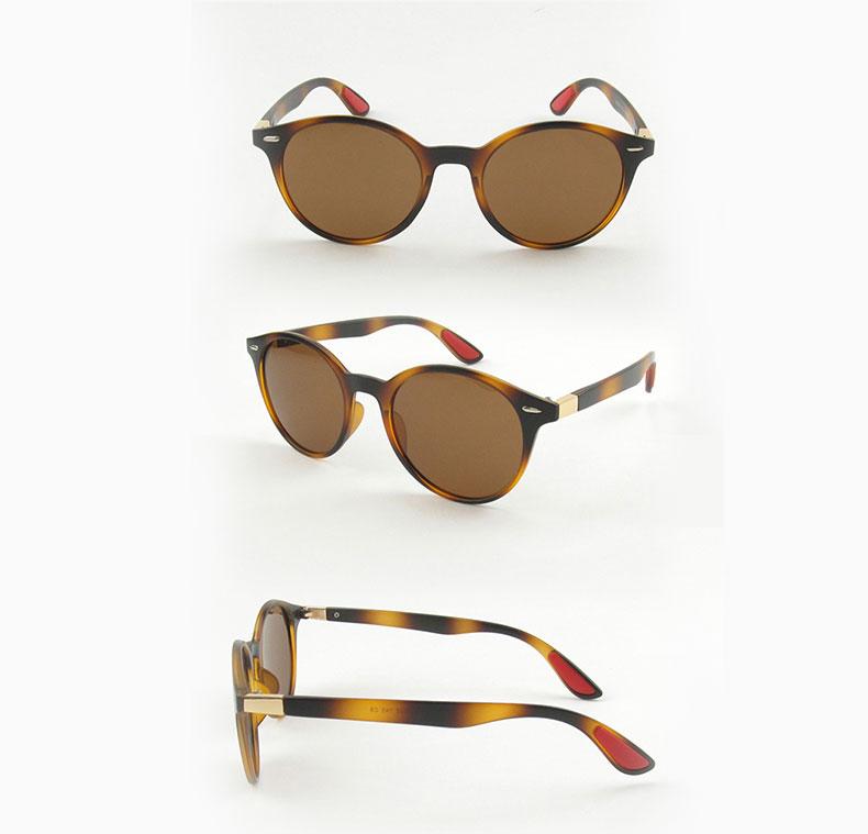 sunglasses for men sale manufacturer