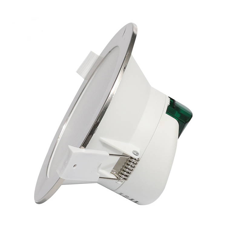 Australian Standard Waterproof LED Downlights