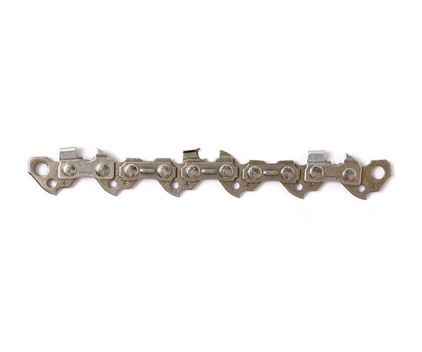 5200 machine chain,Mini Cutting Chain