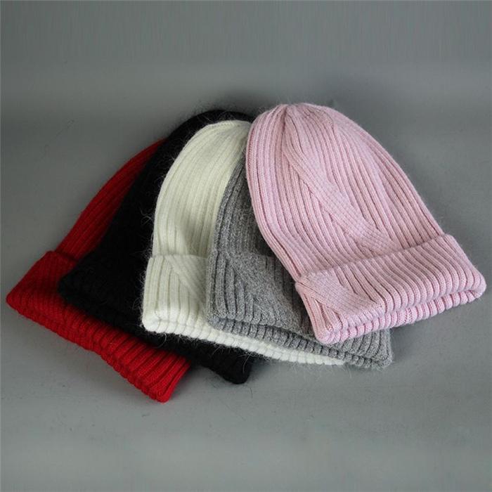 Winter Hats For Women Wool
