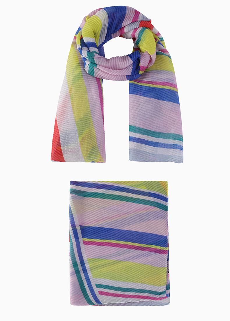 skinny scarf silk wholesaler