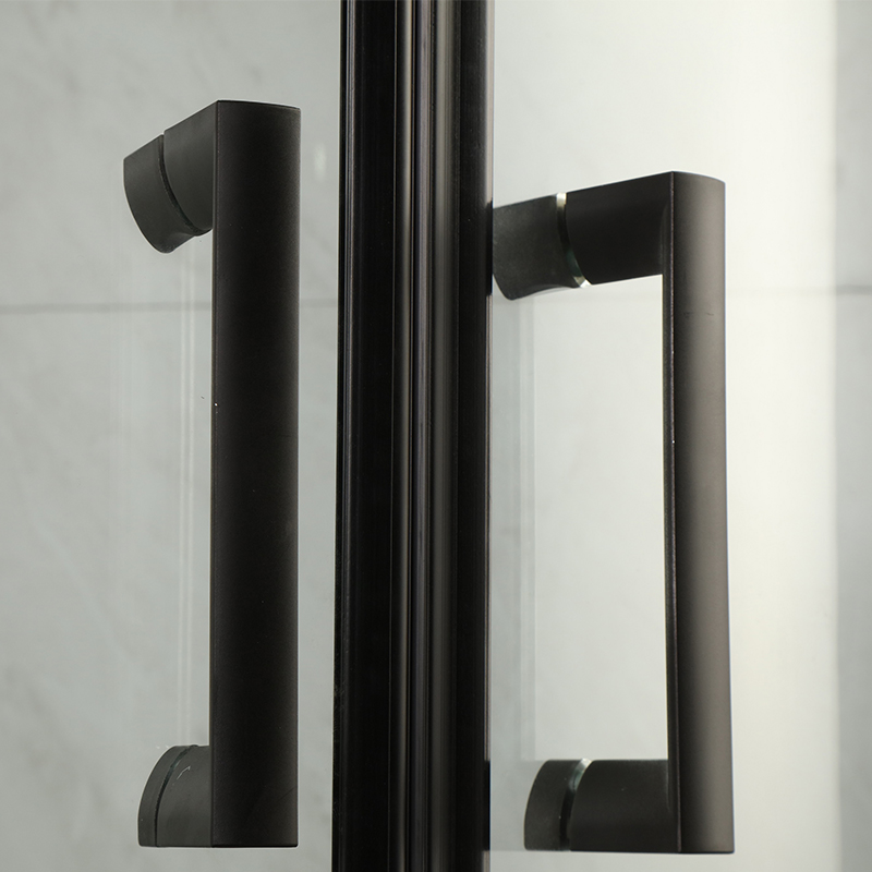 bathroom shower enclosures manufacturers