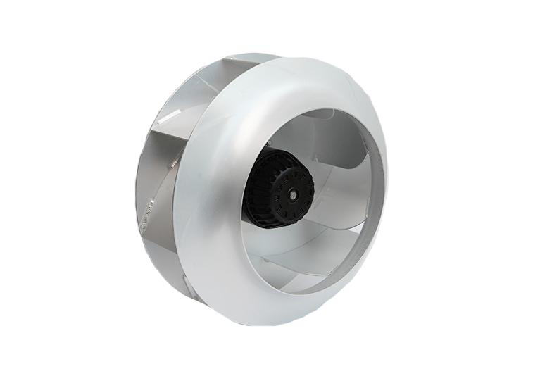 ec centrifugal fan suppliers