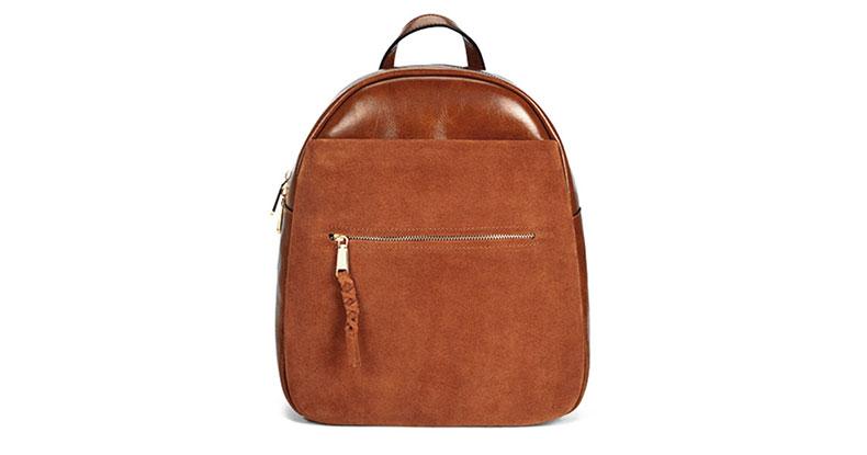 shoulder bag,shoulder bag manufacturer