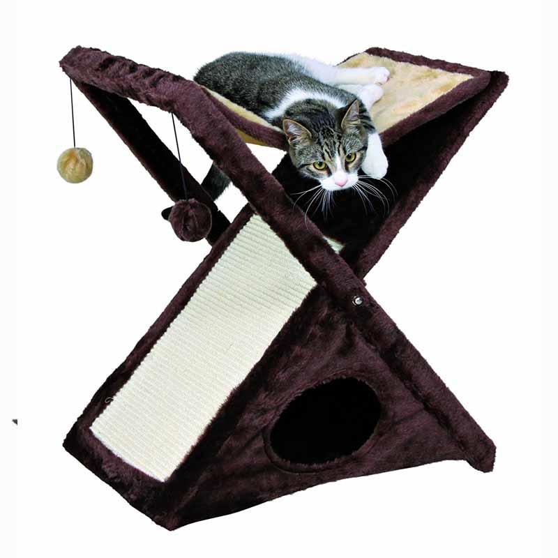 cat toys for kittens