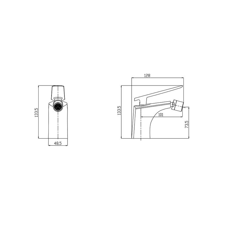 delta shower mixer valve adjustment manufacturers