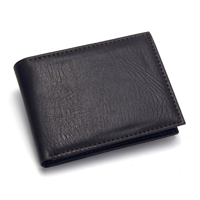 Casual Men's Wallets