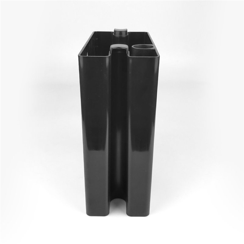 High quality custom metal furniture leg with assembly service