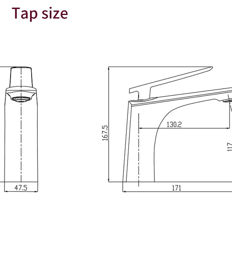 shower mixer valve parts manufacturers