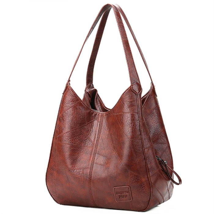 Vintage Women Hand Bag