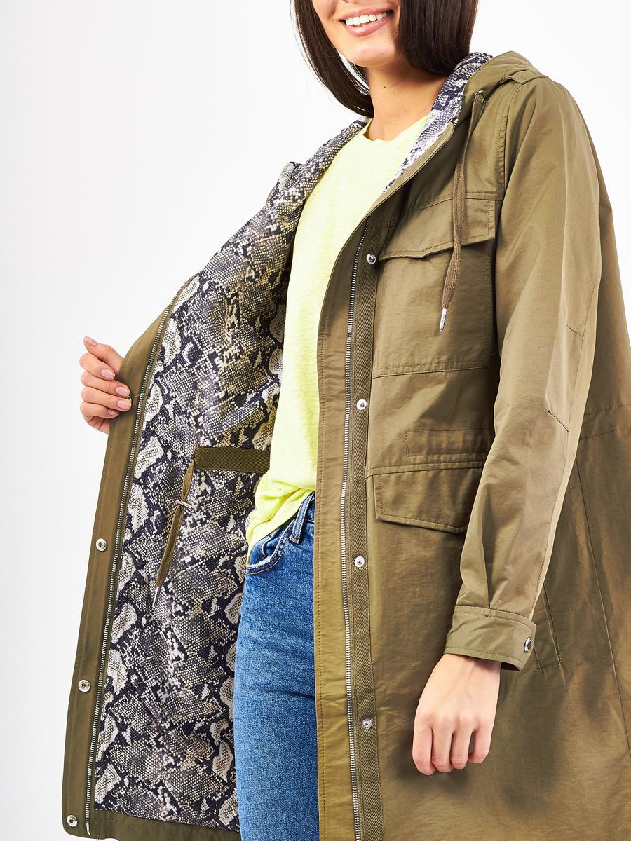 Ladies Function Coat