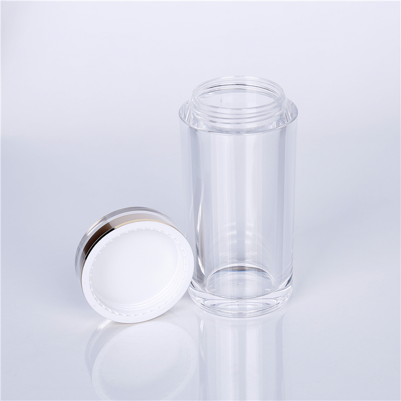 glass jars with lids Suppliers