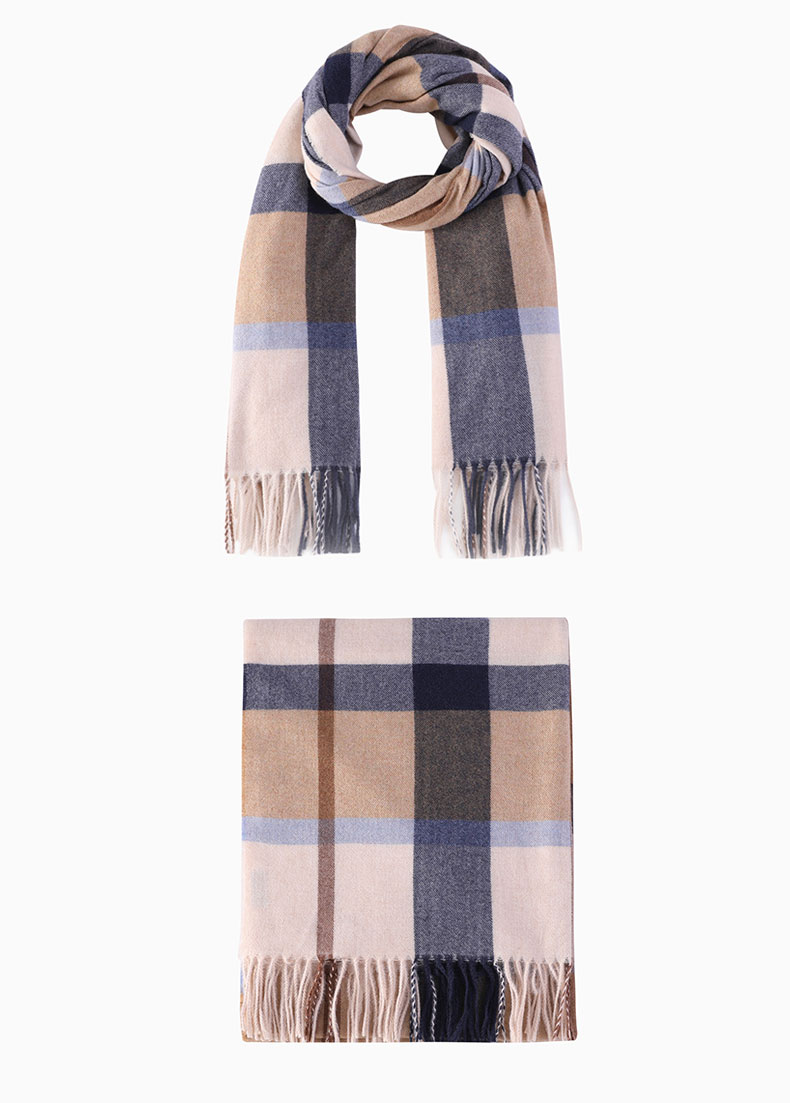 cashmere scarves for women Suppliers