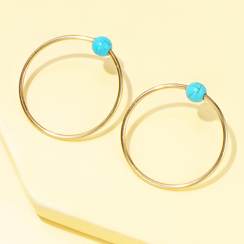 A0109 earrings