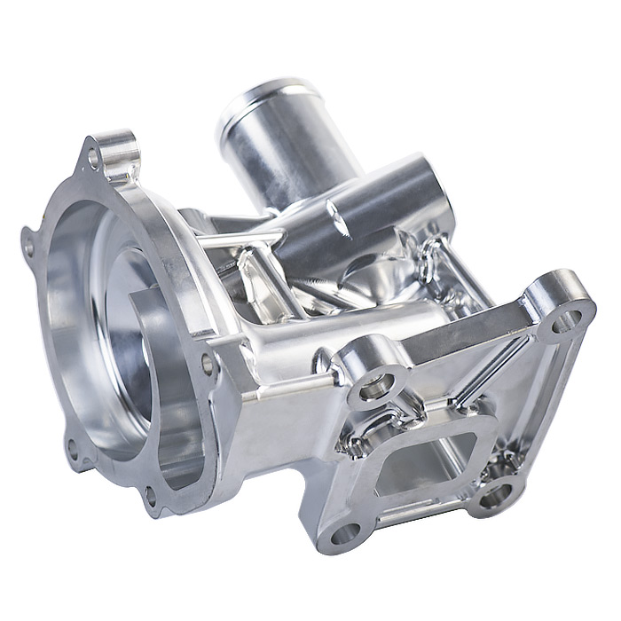cnc machining parts supplier