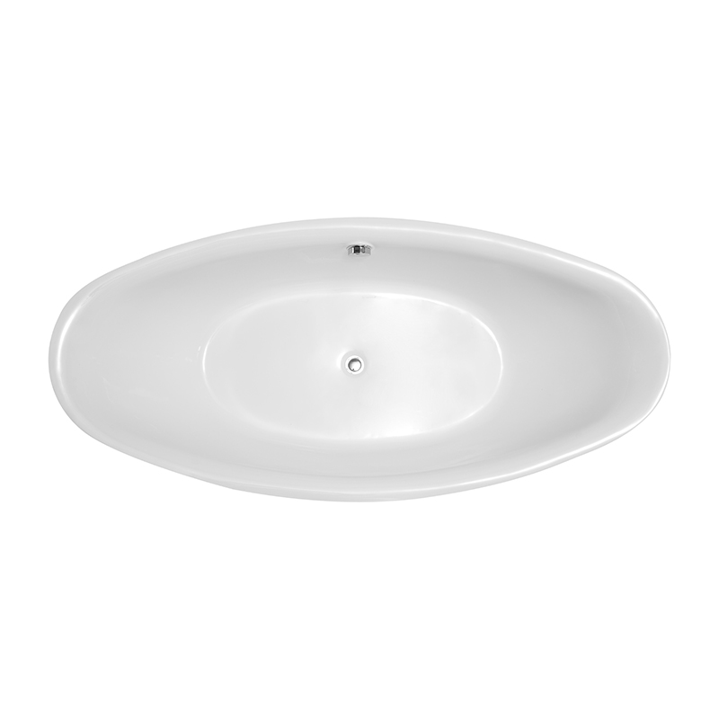 bathroom tubs for sale manufacturers
