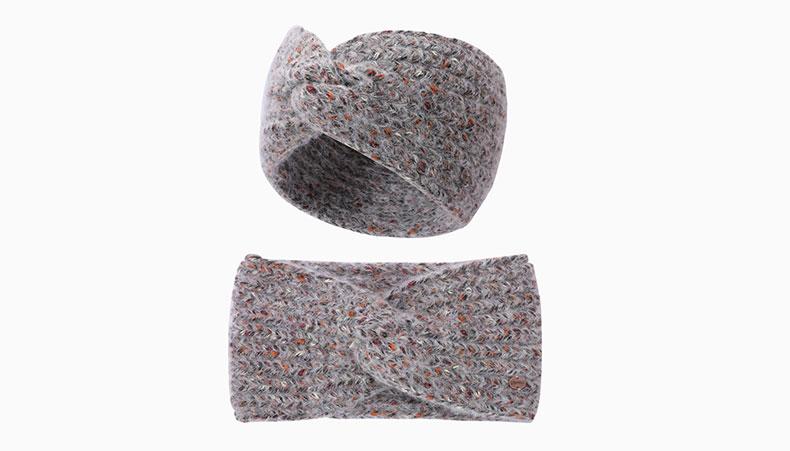 cotton hats for ladies,cotton hats for ladies manufacturer