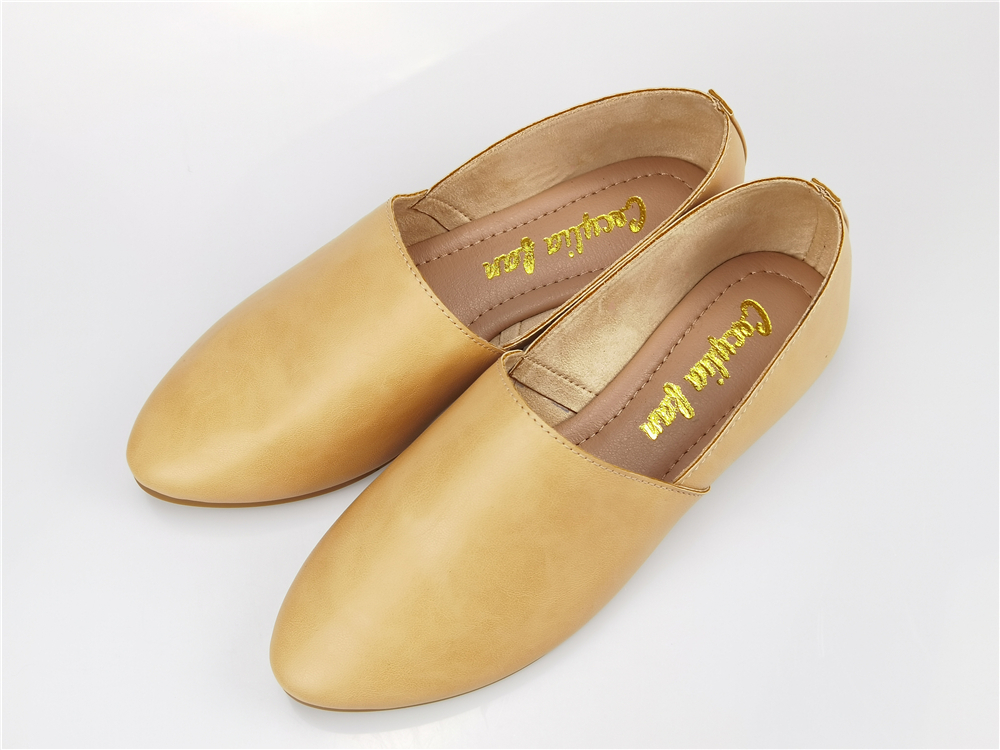 Single shoes,Girls Ballet Shoes,ballet shoes,linen shoes,shoes suppliers,ESPADRILLES,SANDALS,HEELS,JUTE SOLE SANDALS,Commuter shoes,Single Shoes Suppliers