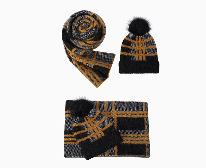 blanket scarf,blanket scarf Factory